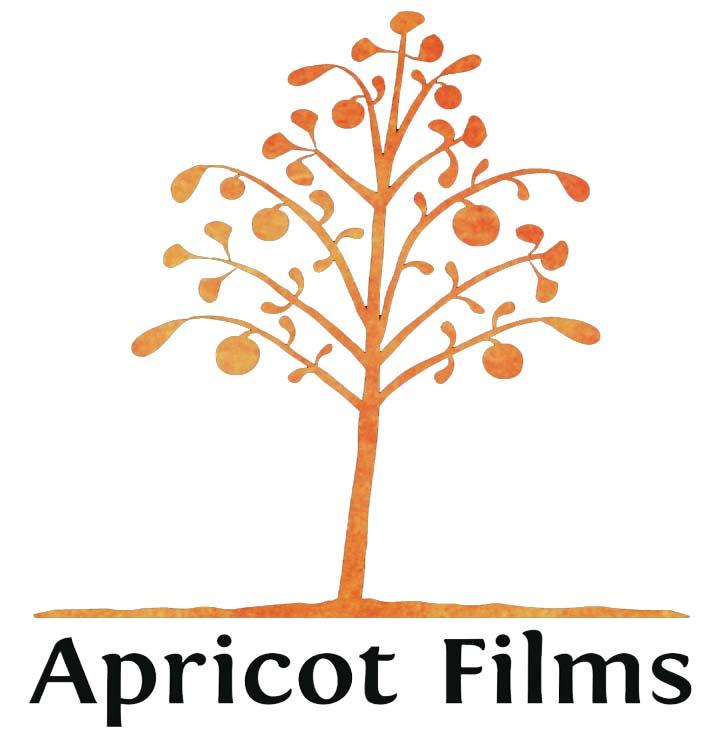 Apricot Films_Logo
