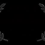CineGear-Panavision