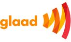 glaadorangelogo-site_0